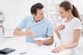 Как в разводе делить квартиру, купленную с ипотекой за маткапитал?
