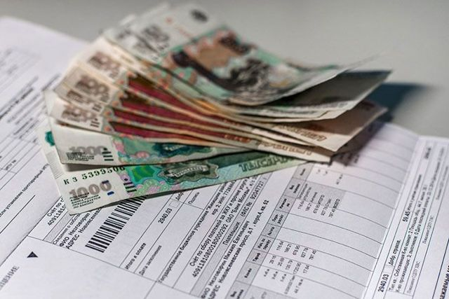 В 2021 году коммунальные тарифы росли медленнее инфляции