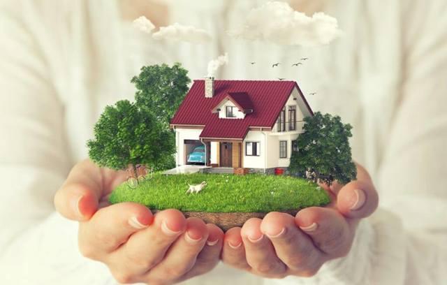 С какого возраста ребенку можно дарить недвижимость?