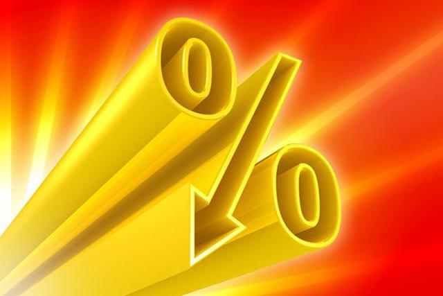 Заемщики получили право требовать снижения ставок