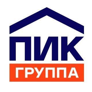 Эксперты назвали самых крупных застройщиков Москвы