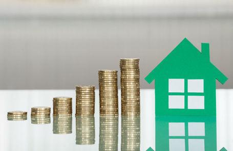 Платежи по имущественным налогам выросли почти в 2 раза за 2 года
