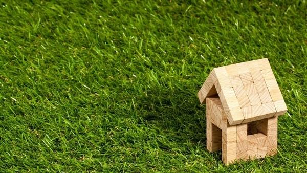 Банки снова начали выдавать ипотеку на загородные дома в Подмосковье