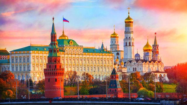 Рейтинг 150 городов России по качеству работы служб ЖКХ