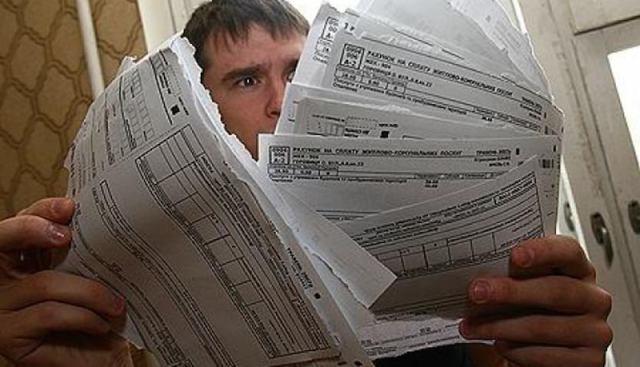 Эксперты рассказали, как изменятся тарифы ЖКХ и налоги в 2021 году