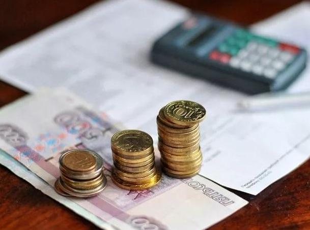Минэкономразвития хочет повысить тарифы ЖКХ вместе с НДС