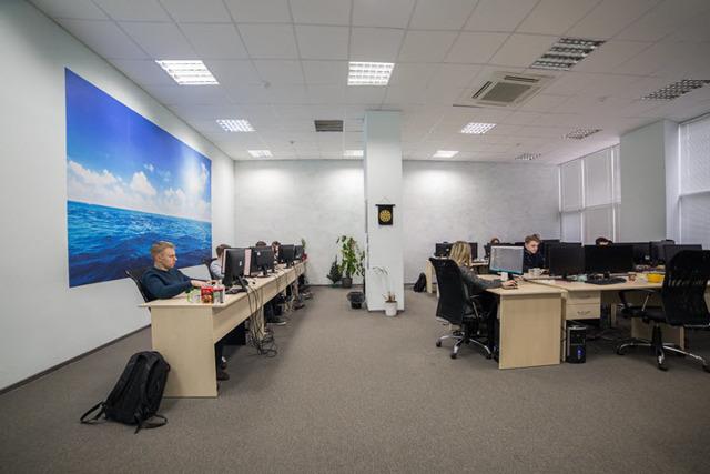 Предложение: запустить специальную ипотеку для IT-специалистов