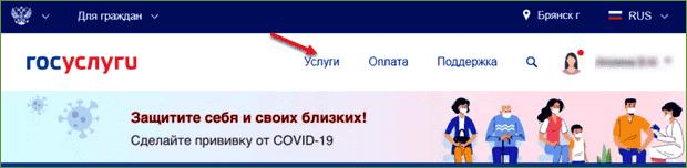 Сертификат на маткапитал планируется выдавать на сайте госуслуг