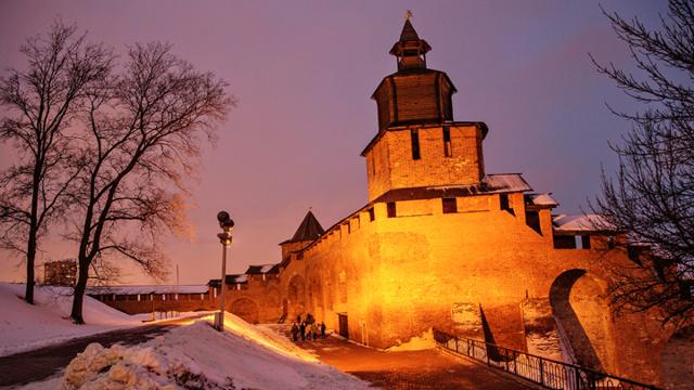 Рейтинг 200 городов России по отношению к соседям