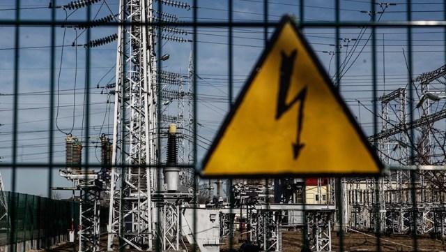 Правительство отказалось вводить социальную норму энергопотребления