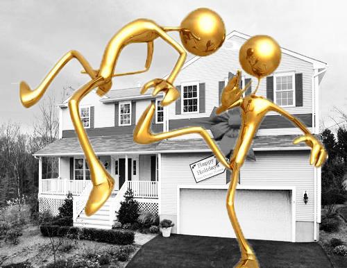 Подарил квартиру сыну – могут ли меня теперь выселить?