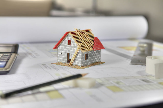ИЖС вслед за многоквартирными домами перейдет на эскроу-счета