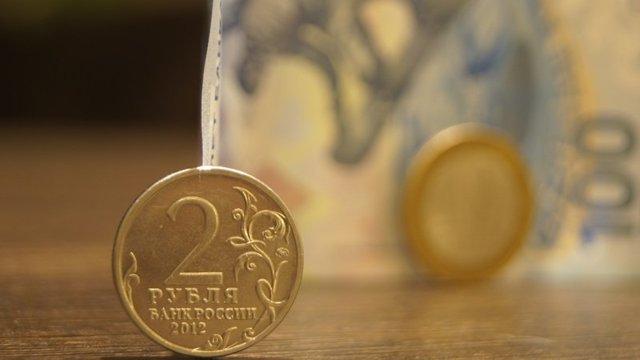 Банкиры ожидают снижения ключевой ставки до 6% годовых