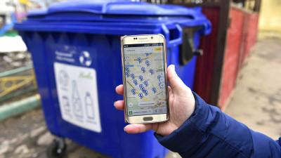 Плата за утилизацию мусора вырастет на 12%