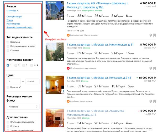 Что нужно узнать о районе, прежде чем купить квартиру