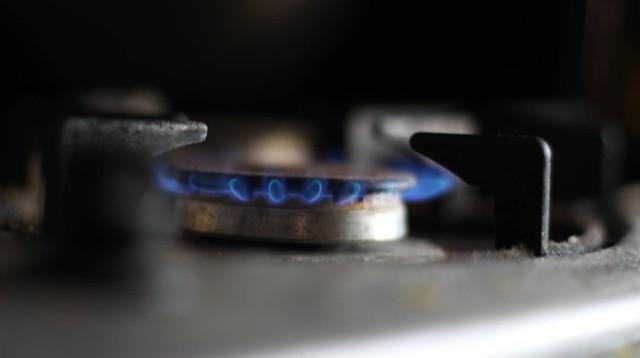Срок установки газовых счетчиков продлен до 2021 г.