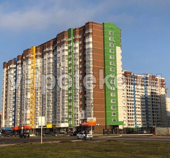 Россияне стали активнее рефинансировать ипотеку
