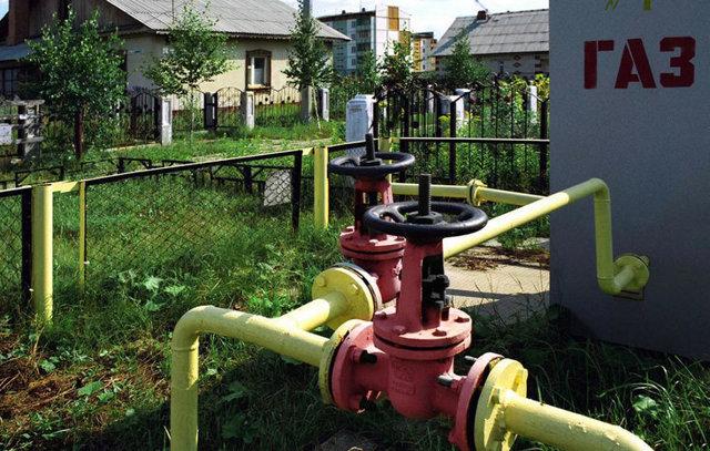 До конца 2021 года в России проверят все дома с газоснабжением