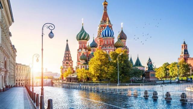 Эксперты определили лидирующие по качеству жизни российские регионы