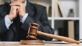 Суд обязал жильцов дома поставить счетчики на воду