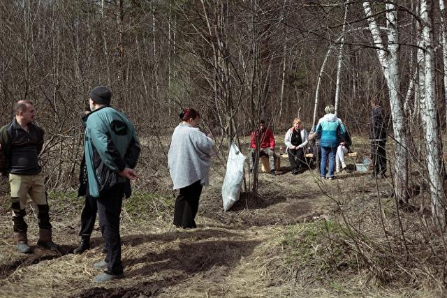 Жителей Подмосковья обогреют теплом мусорных свалок