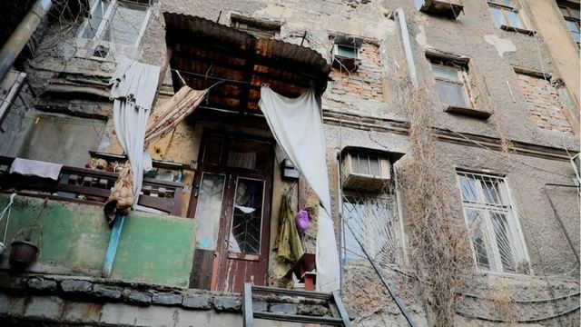 В 2021 году в новое жилье переедут 113 тысяч семей из аварийных домов
