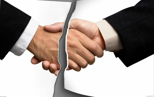 Сдача новостройки затягивается. Как расторгнуть договор, не теряя денег?