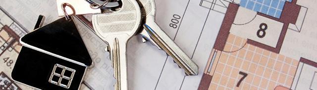 С чего начать покупку вторичного жилья?