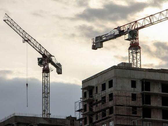 Мнение: застройщики смогут завершить 80% проектов без эскроу