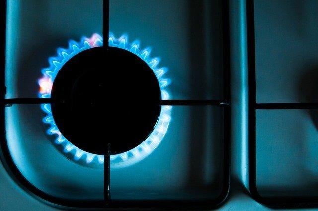 Маткапитал разрешат направить на газификацию
