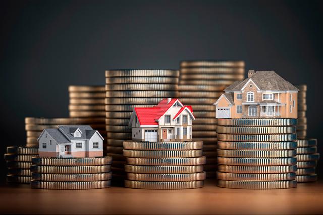 Россияне стали менее активны на рынке жилья