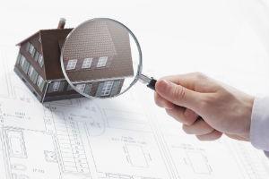 Единственное жилье смогут изъять за долги, только если оно дорогое