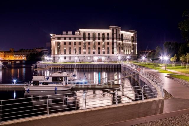 Предложение: выдавать обманутым покупателям жилья по 1 млн рублей