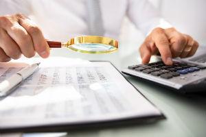 Нужна ли оценка, чтобы оспорить кадастровую стоимость?