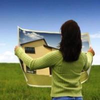 Можно ли зарегистрировать гостевой дом на ИЖС?
