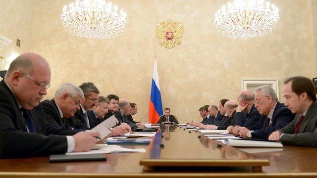 В России могут ввести социальную норму энергопотребления