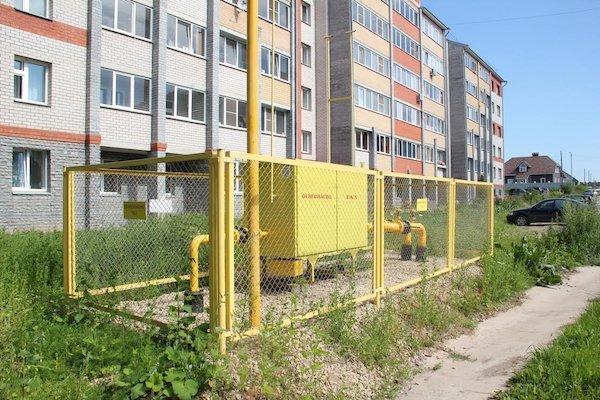 За год объем выдачи ипотеки в России вырос на 40%