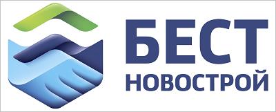 Квартиры в центре Москвы подорожали на 7% за месяц