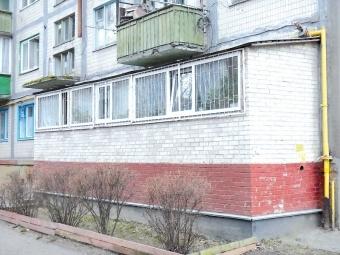 Могу ли я узаконить пристройку к дому на 4 квартиры?