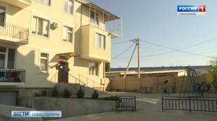Мошенники незаконно переделывают ИЖС под многоквартирные дома