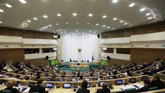 Законопроект о продлении дачной амнистии внесли в Госдуму