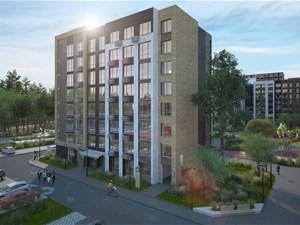 В Балашихе и Подольске — самый широкий выбор квартир в Подмосковье