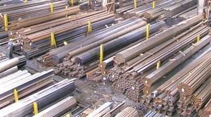 ФАС подозревает крупнейших производителей арматуры в сговоре