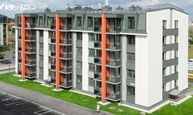 ЮИТ начинает строить 3 очередь ЖК в Пушкине под Петербургом