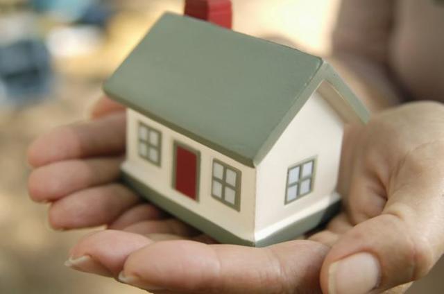 Купила квартиру по ДДУ и продала – надо подавать декларацию?