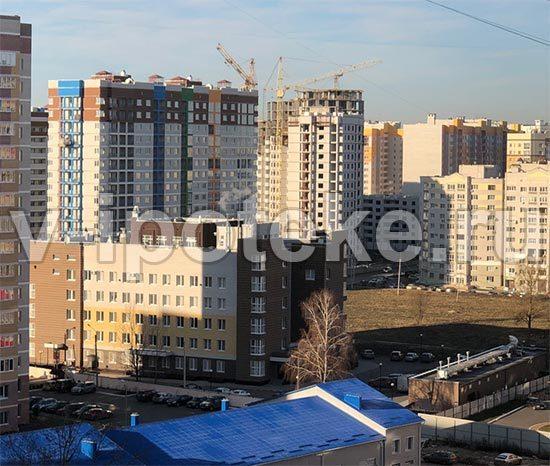 В 2021 году вся выдача ипотеки в России станет электронной