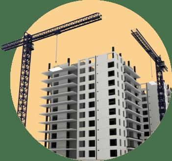 Греф: темпы выдачи ипотеки в 2021 году снизятся