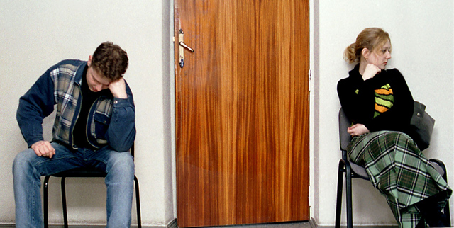 Верховный суд пояснил, как делить имущество при разводе
