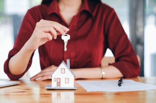 Осенью Госдума может рассмотреть закон о жилищных сбережениях