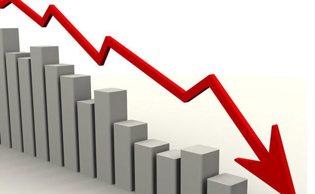 Стоимость кв. метра на вторичном рынке снижается